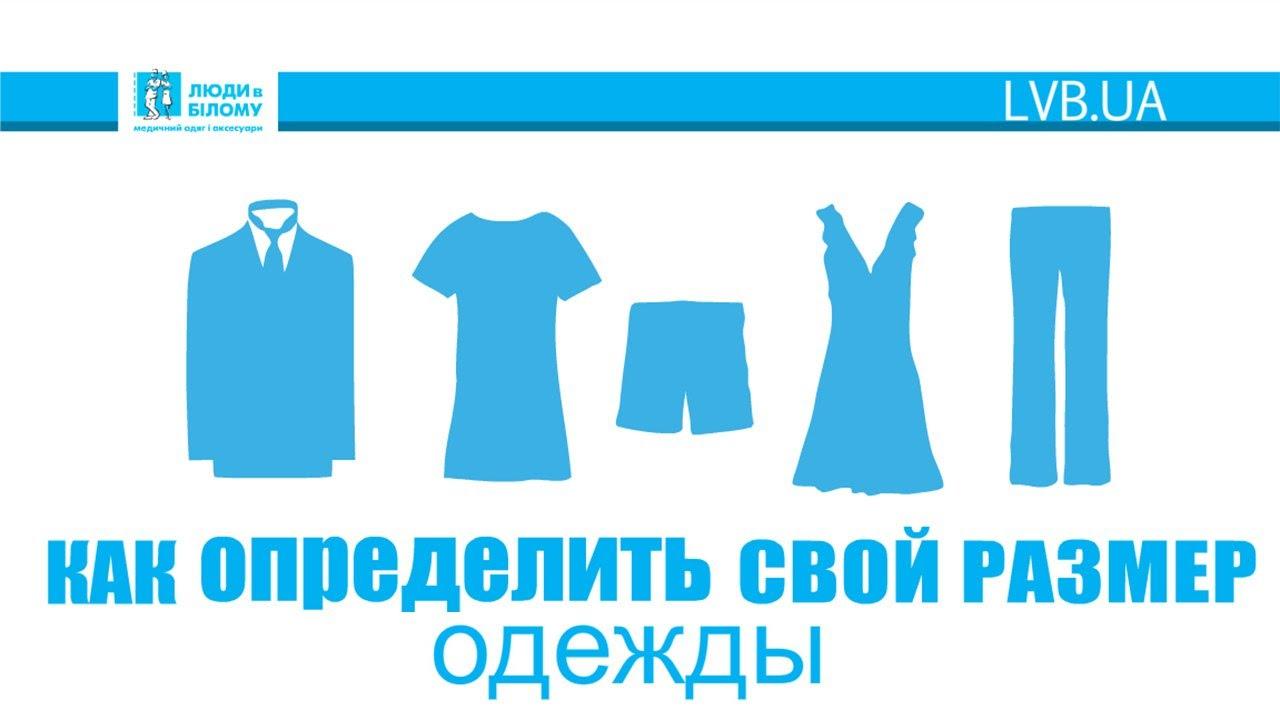 Уважаемые клиенты. Согласно новому полиси, компания sitka запрещает предлагать товары своего производства в российской доменной зоне.