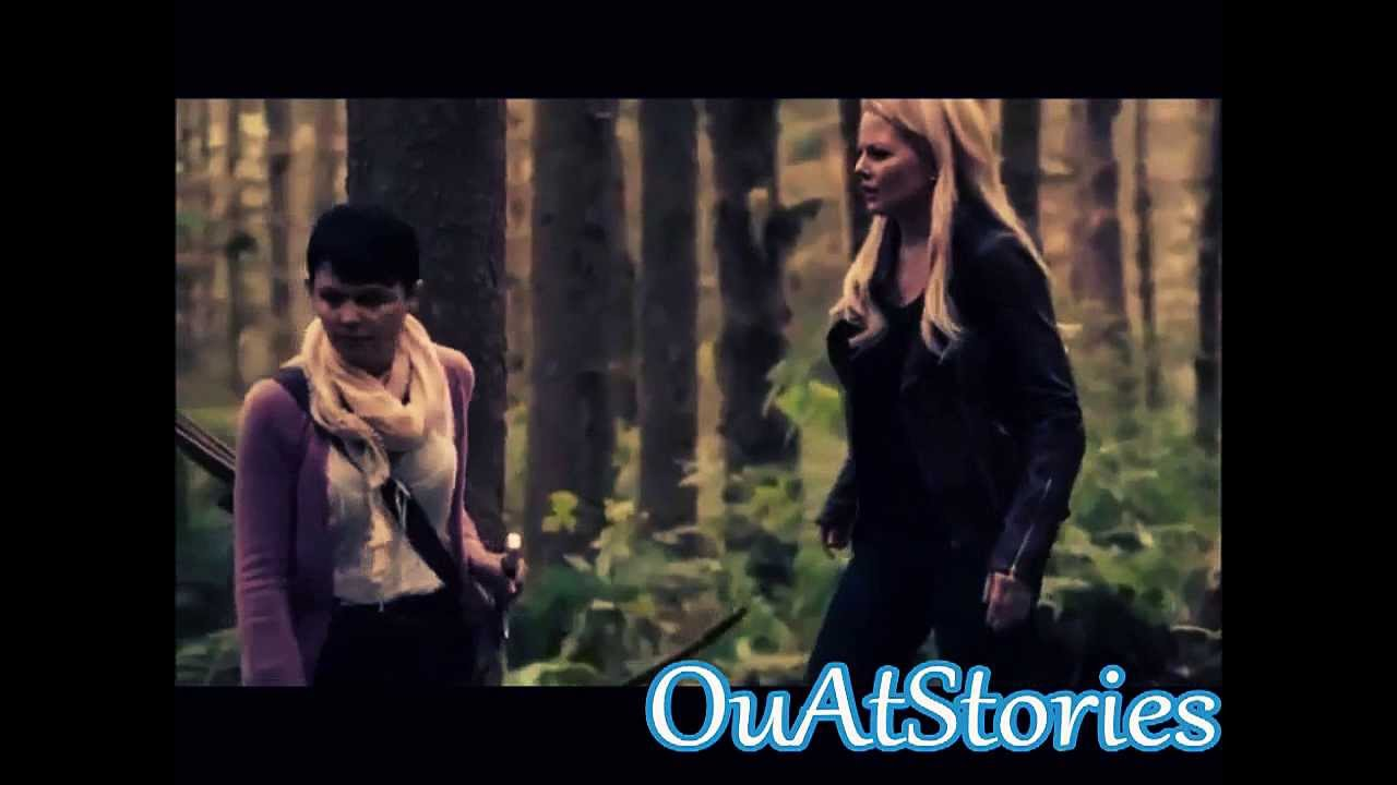 Download Hunger Games 2 I Fan Made Trailer I Once Upon A Time