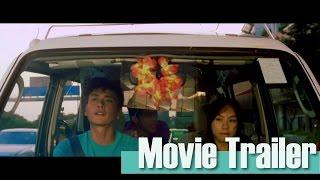 《等.我愛你》官方預告片 Love In Time Official Trailer