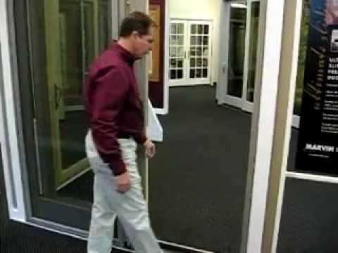 Sliding Patio Door Cost