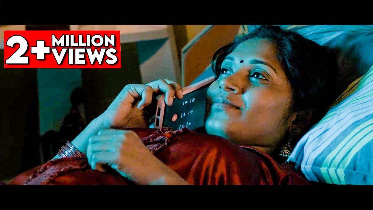 Download Not Reachable Tamil Short Film | Alexander, Pon Moorthi | Golden Eagle Entertainment | Indiaglitz