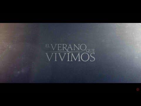 Смотреть клип Alejandro Sanz - El Verano Que Vivimos