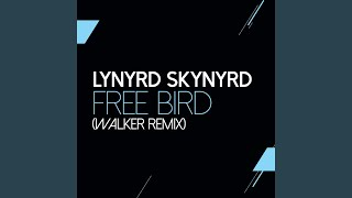 Provided to YouTube by Universal Music Group Free Bird (Walker Remi...