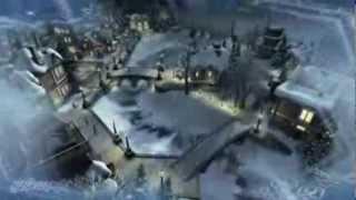 Новый год (George Michael - Last Christmas).mpg