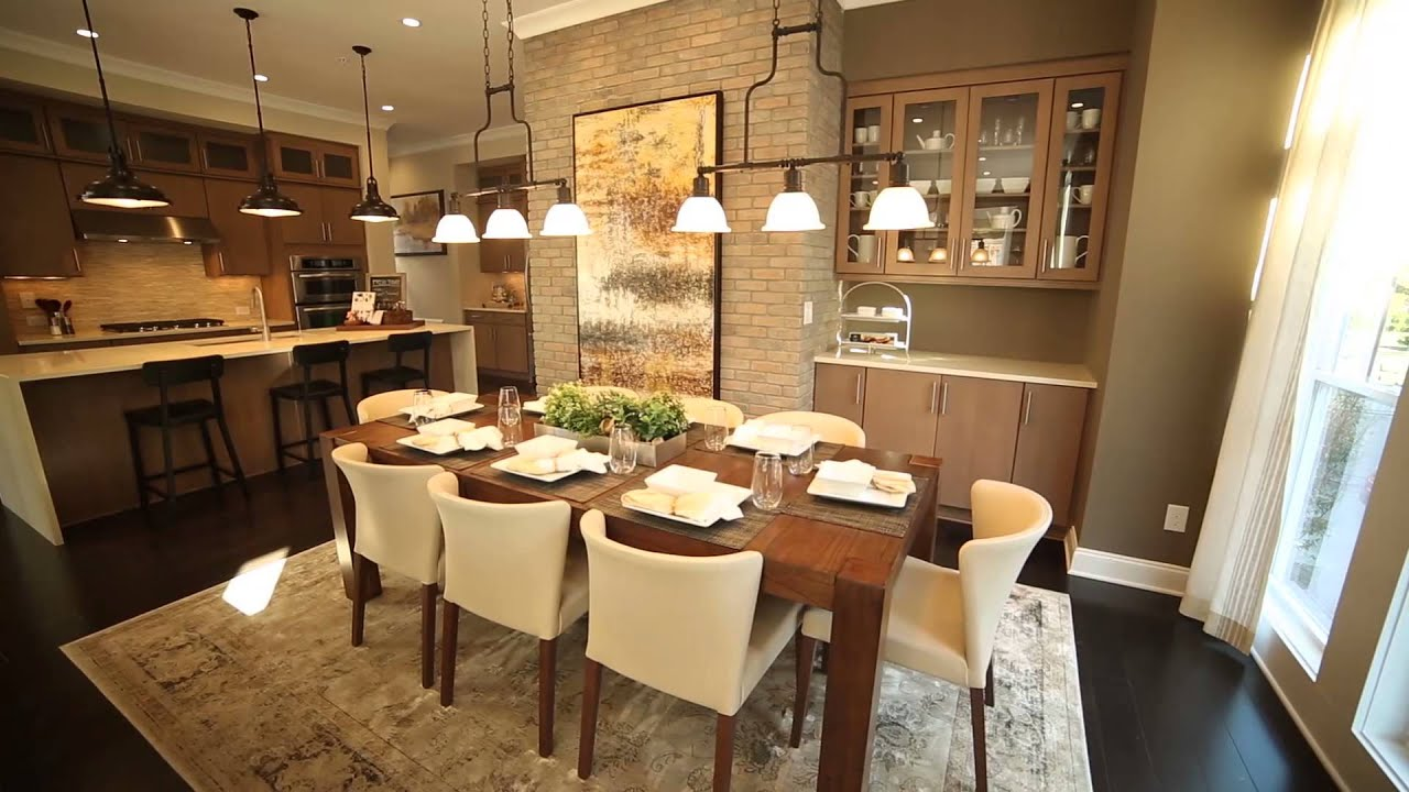 John wieland homes and neighborhoods celebrates 45 years for John wieland homes floor plans