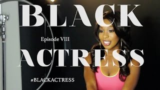 Black Actress Sn 2 Ep 8 | Feat. Porscha Coleman