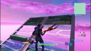 Rate my building 1-10 I play max build sense
