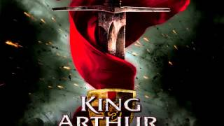 King Arthur OST - All of Them [Expanded Score]