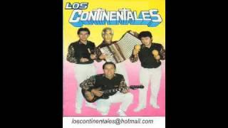 Baixar LOS CONTINENTALES  saluda  a  Siglo Musical.