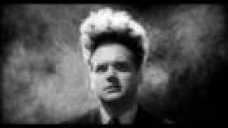 Video Eraserhead (1977) trailer download MP3, 3GP, MP4, WEBM, AVI, FLV Juli 2018
