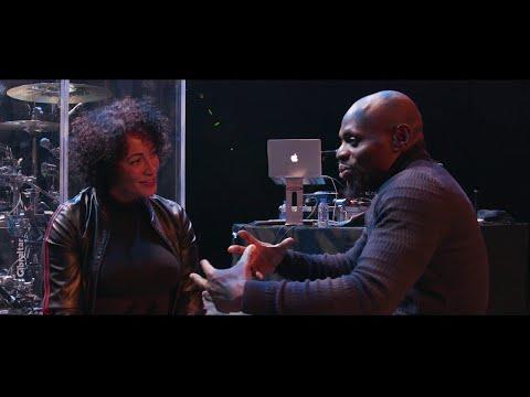 Kery James - L'interview - Épisode #2 : J'Rap Encore un album À la Idéal J