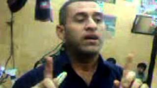 برشلوني يعترف باهمية كرستيانو رونالدو.3gp