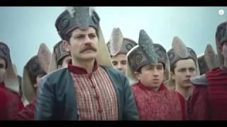 Как отреагировали шехзаде Джихангир,Селим и янычары на казнь Мустафы!!