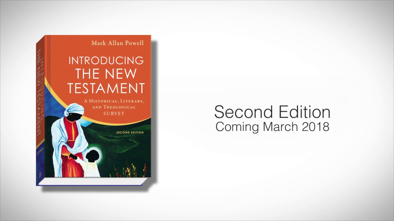 2nd pdf edition html5 introducing