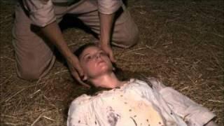 Repeat youtube video Der letzte Exorzismus   deutscher Trailer #1 (2010)