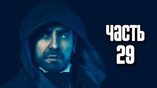 Прохождение Assassin's Creed Unity (Единство) — Часть 29: Тампль [ФИНАЛ]