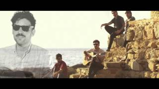 L.A. - Pictures on the wall (video oficial)