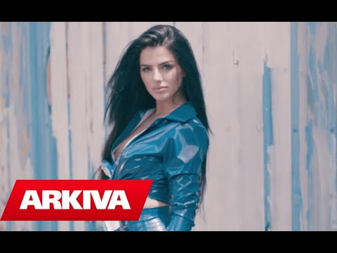 DJ PM & DJ DAGZ ft. MORENA TARAKU - FEMNAT  (Official Video HD)