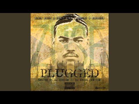 Treasure Feat. Young Thug