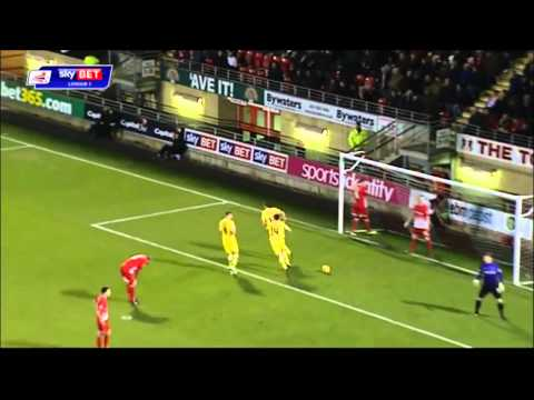Conor Coady - Sheffield United - All Goals and Skills