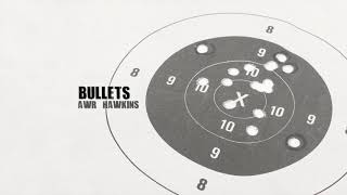 Bullets with AWR Hawkins: Gun Control is Inhumane, Chicago is Proof
