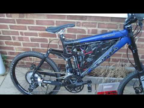 Bike Reviews Mountain Bikes Kona Bikes Bikes Biking