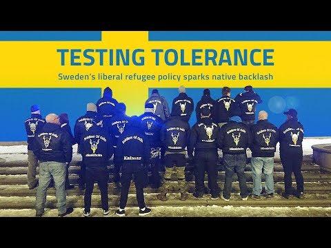 Testing Tolerance