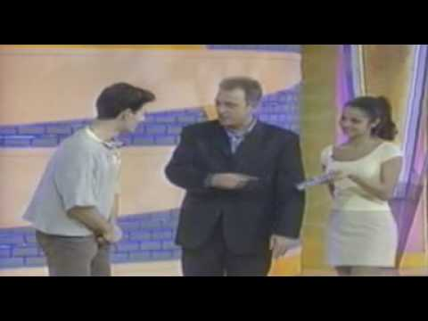Juste Prix 1999 Bob Youtube