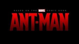 Pinewood Studios Atlanta Fayetteville GA Ant-Man Loses Adam McKay