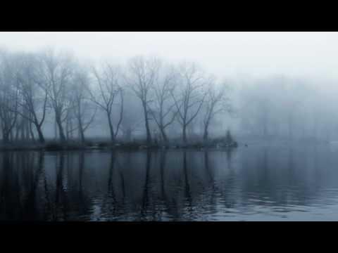 Peverelist - Erstwhile Rhythm