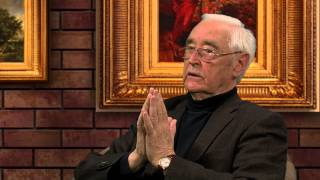 FIX TV | Bóta Café - Prof. dr. Czeizel Endre | 2014.04.23.