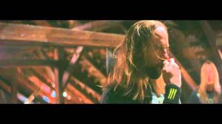 """The Sixpounder - """"True To Yourself"""" (Official Video)"""
