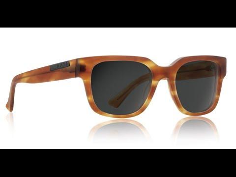 d9b43cbb9e RAEN Optics Garwood Sunglasses w Premium Carl Zeiss Lenses