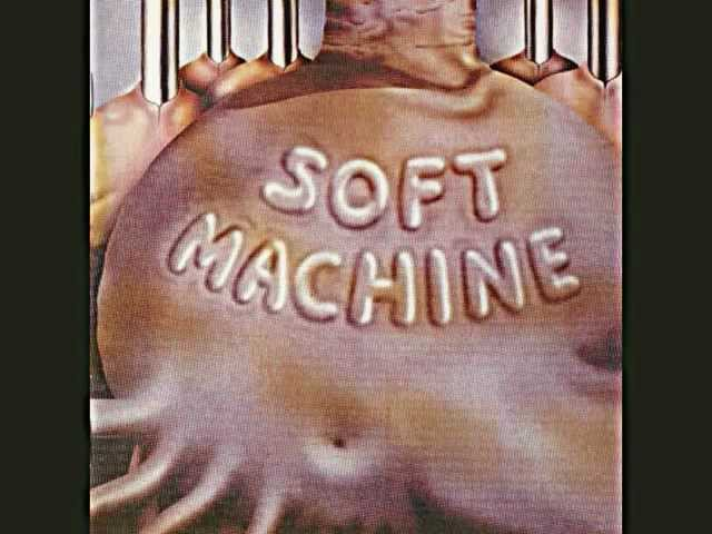 soft-machine-the-soft-weed-factor-sehidis666