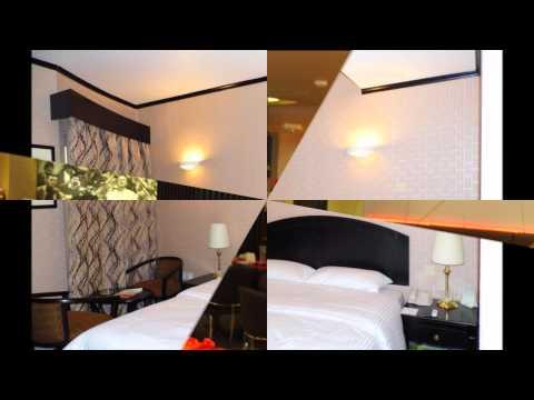 Sandras Inn Hotel Dubai UAE - Hotel  Reservation Call US +971 42955945 / Mobile No: 050 3944052
