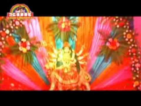 Jago Sunlo Tu Vinti Hamar | New Bhojpuri Mata Song | Sur Entertainment