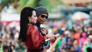 Lala Widi - Aku Cah Kerjo MONATA live Kebumen