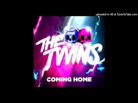 The Twins   Coming Home Maison & Dragen Remix