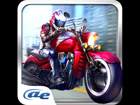 AE 3D Motor - Gameplay Walkthrough - Free game for iPhone iPad ( iOS, Android ) - 동영상