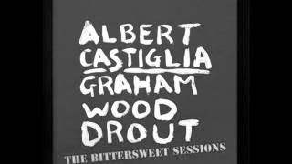 ALBERT CASTIGLIA  GRAHAM WOOD DROUT - PRESCRIPTION FOR THE BLUES