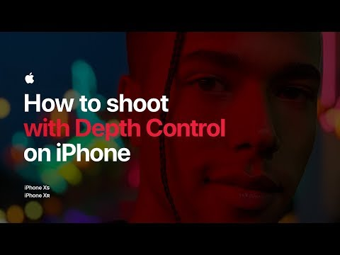 Apple reveals how to be an expert photographer through these neat tricks - Tech