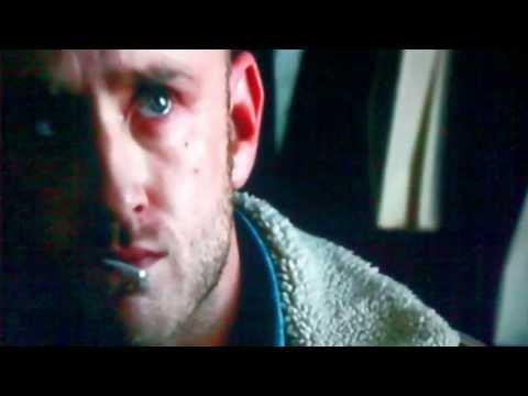 Contraband (2012) David O'Hara's Scene