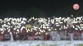 "vuclip Suporter persijap jepara_ (BANASPATI) KEREN!!!... ""Chant"" [Rindu prestasi]"