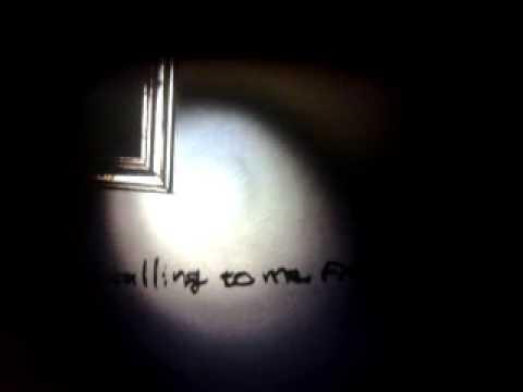 Silent hill ep 2:nos drogan?!
