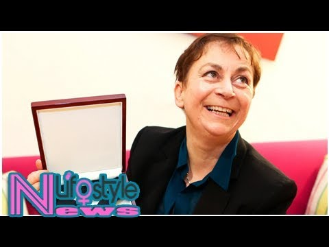 Anne enright: making arguments about gender will eat your head