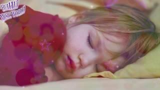 搖籃曲 寶寶睡 寶寶睡眠音樂  宝宝睡眠音乐 寶寶睡 快快睡 寶寶音樂 寶寶催眠曲 寶寶歌 Brahms Lullaby, Op  49, No  4