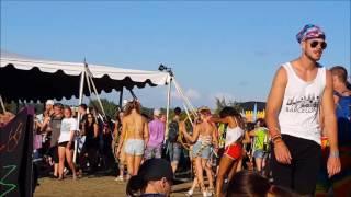 Summer Set Music Festival 2016 Recap
