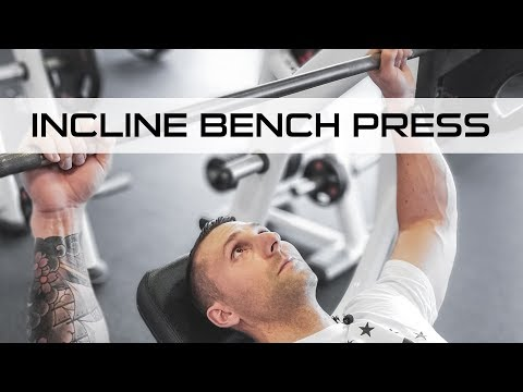 how-to-bench-press:-proper-incline-bench-press-form-with-shawn