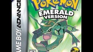 Como Baixar Pokemon Emerald Em PT-BR