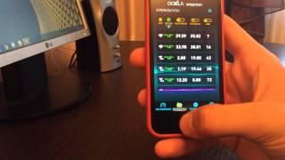 Как скачать бесплатно игры на iPhone iPad iPod без джеилбрейк(В этом видео вы научитесь экономить на приложениях из apple store., 2014-08-31T13:17:27.000Z)